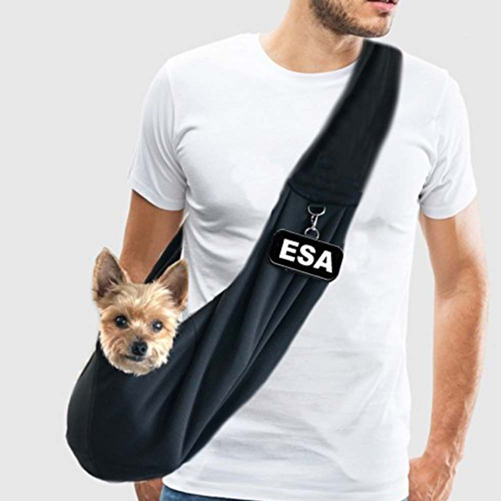 Small Esa Sling Carrier My Esa Doctor