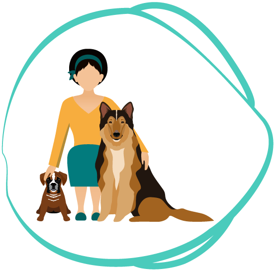 emotional support animal letter of prescription online free