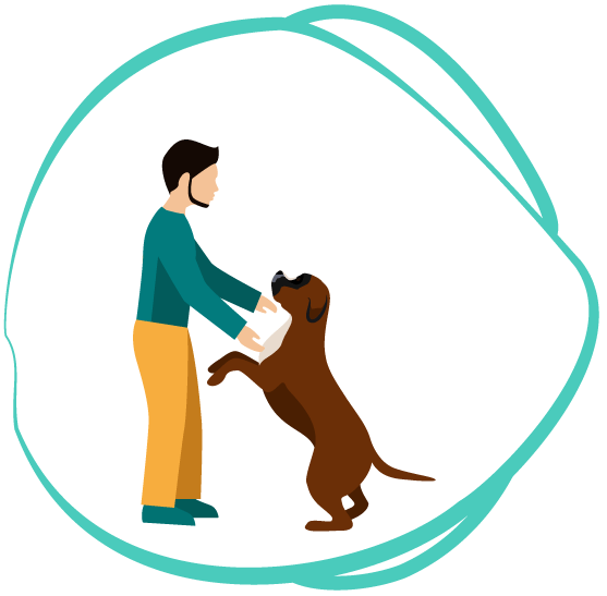 letter for emotional support animal sample