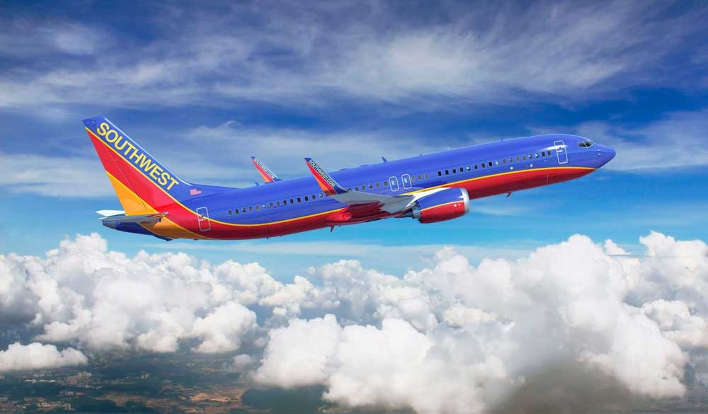 Flying-With-a-Dog-on-Southwest-Airlines